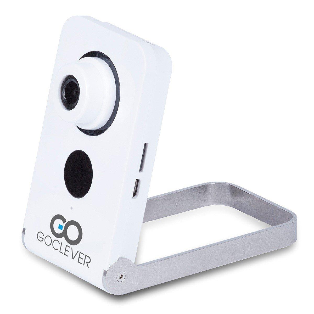 GoClever Nany Eye 2