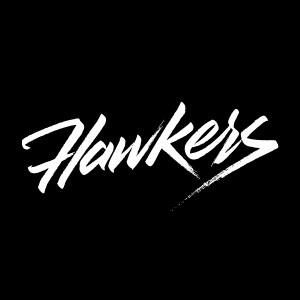 20% zniżki na okulary Hawkers