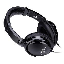 Słuchawki nauszne Takstar HD2000 za 89,99zł @ mp3store
