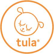 20% zniżki na wszystkie nosidełka i chusty Tula