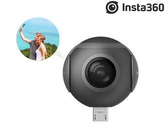 Kamera Insta360 Air 360°