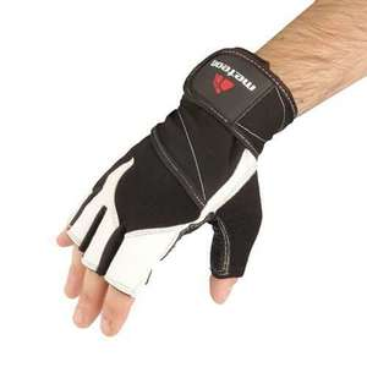 Rękawice kulturystyczne za 19,99zł @ Smyk