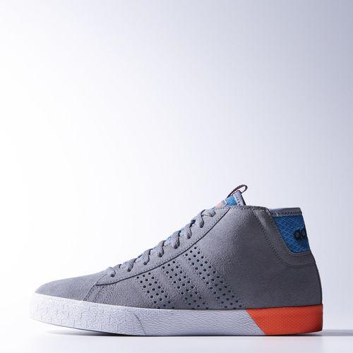 Buty Neo Daily Ultra Mid za 149zł (-50%) @ Adidas