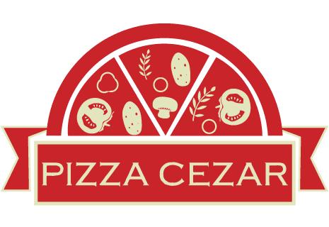 Mała pizza gratis przy zamówieniu pizzy 40cm Kraków