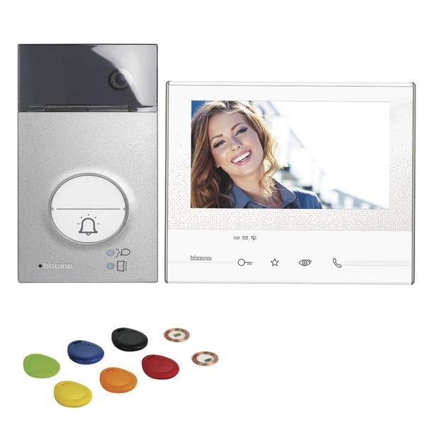 Wideodomofon Smart WI-FI Classe 300 (marketelektryczny.pl) !!!
