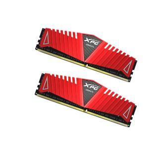 Adata XPG Z1 DDR4 8GB (2 x 4GB) 2400 CL16