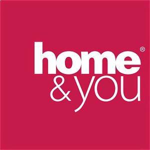Home&you -20% na rzeczy nieprzecenione! Darmowa dostawa od 150zl