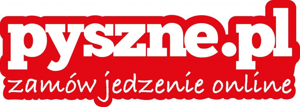 Pyszne.pl -10zł MWZ 35zł  DreamHack Masters 2018