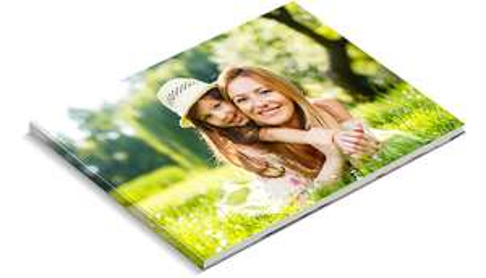 Przetestuj ZA DARMO produkty Saal Digital (fotoksiążka, fotoobraz lub fotozeszyt) za recenzję na social media