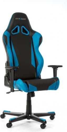 Przecena na fotele DXRacer w Morele.net