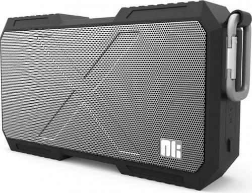 Głośnik Nillkin X-Man X1