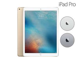 "Refurbished IPad Pro 12,9"" 128 GB w ibood.pl"
