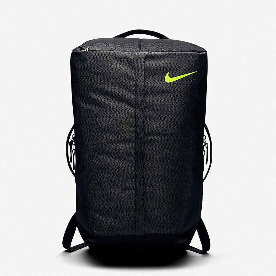 199 zamiast 569 za plecak Nike Ultimatum