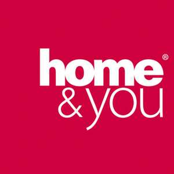 Home&You druga rzecz za 5 zł