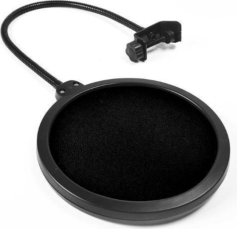 Pop filtr mikrofonowy