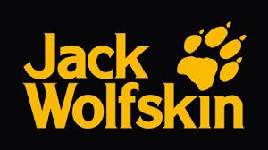 15% znizki od jack wolfskin