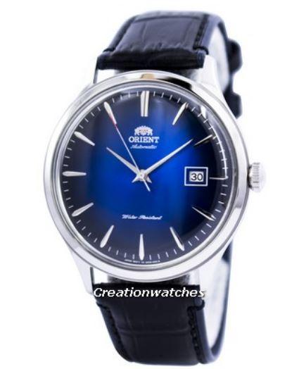 zegarek Orient Bambino ~435 zł
