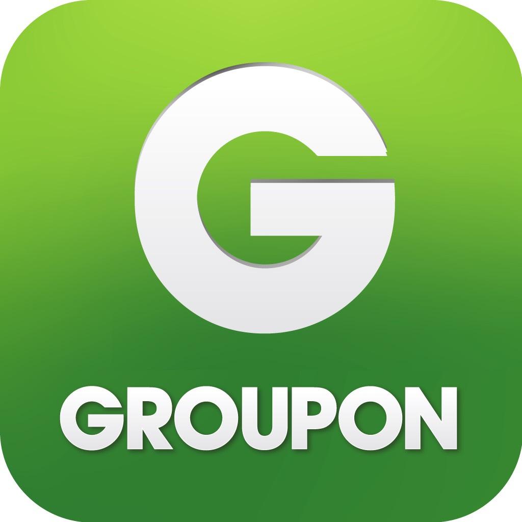 Groupon do -25% w zakładce Twoje Miasto!