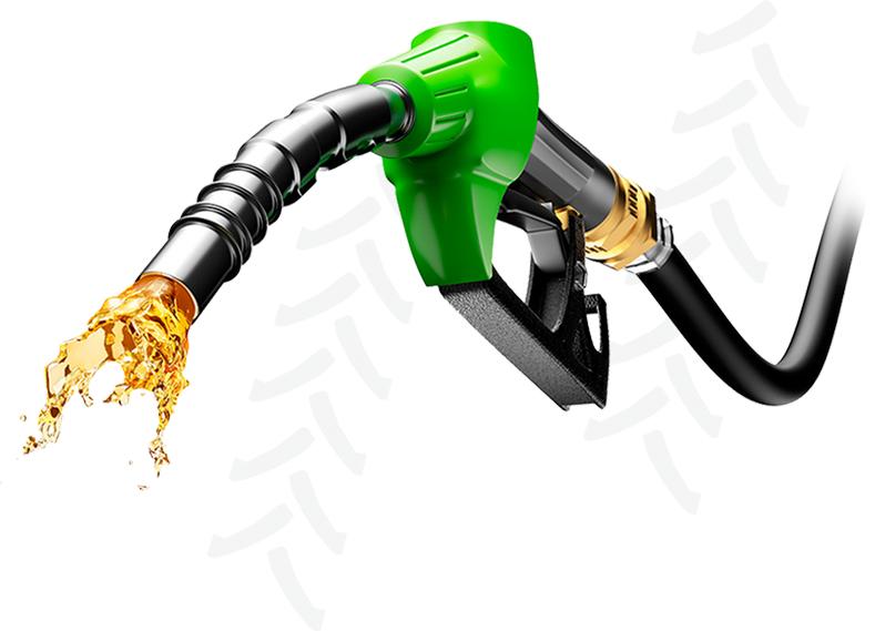 Rabat od IGRIT.PL na paliwo ORLEN (tylko dla firm/rolników)