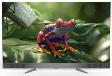 Wybrane telewizory do 20% taniej w Neonet