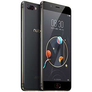 NUBIA M2 Global Version 5.5 cala 4GB/128GB