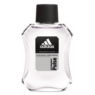 Woda po goleniu Adidas Dynamic Pulse za 12,64zł z dostawą @ Perfumesco