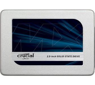 Dyski SSD 240GB-256GB za 199zł, a także Crucial MX300 SSD 275GB SATA za 289zł na OleOle z Visa Checkout