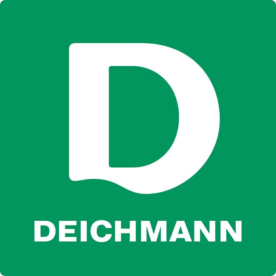-30% na wybrane produkty z karta deichmann plus