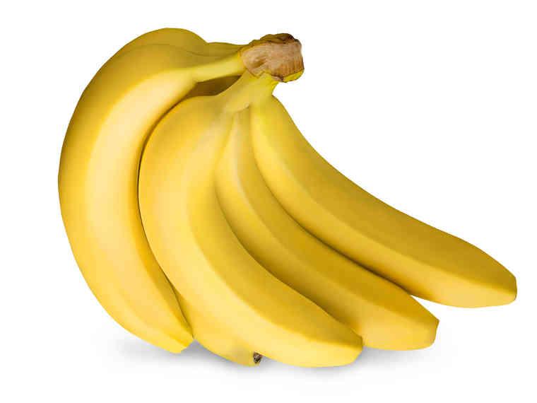 Banany w Lidlu za 3,49 zł/kg (26.04-29.04)