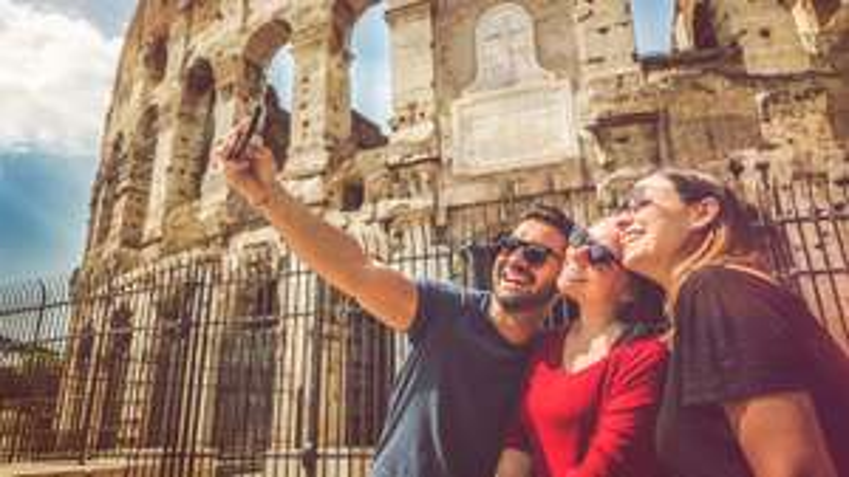 10% zniżki na ubezpieczenie turystyczne | Aviva