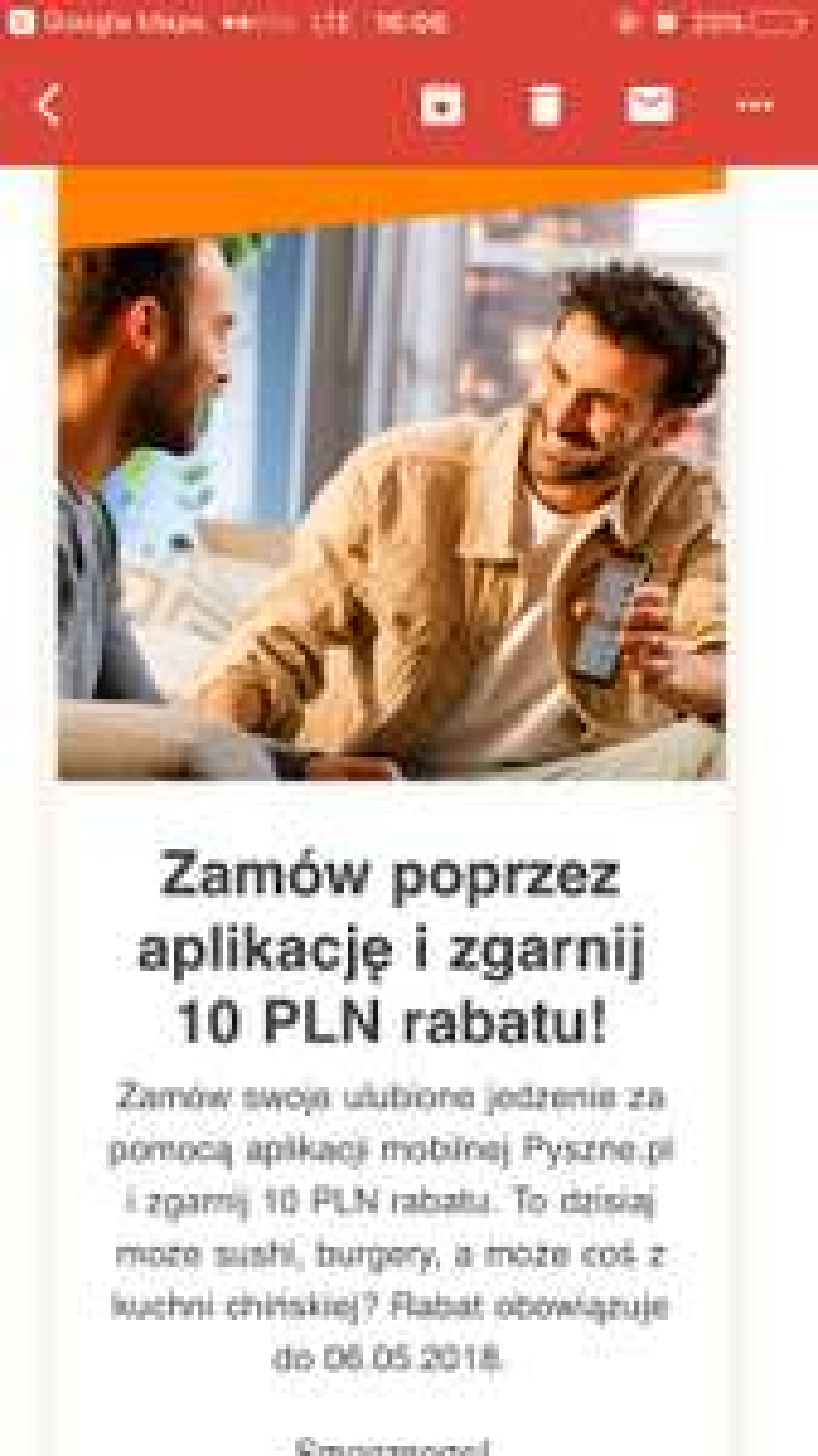 -10zl pyszne.pl