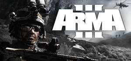 ARMA III darmowy weekend na Steam