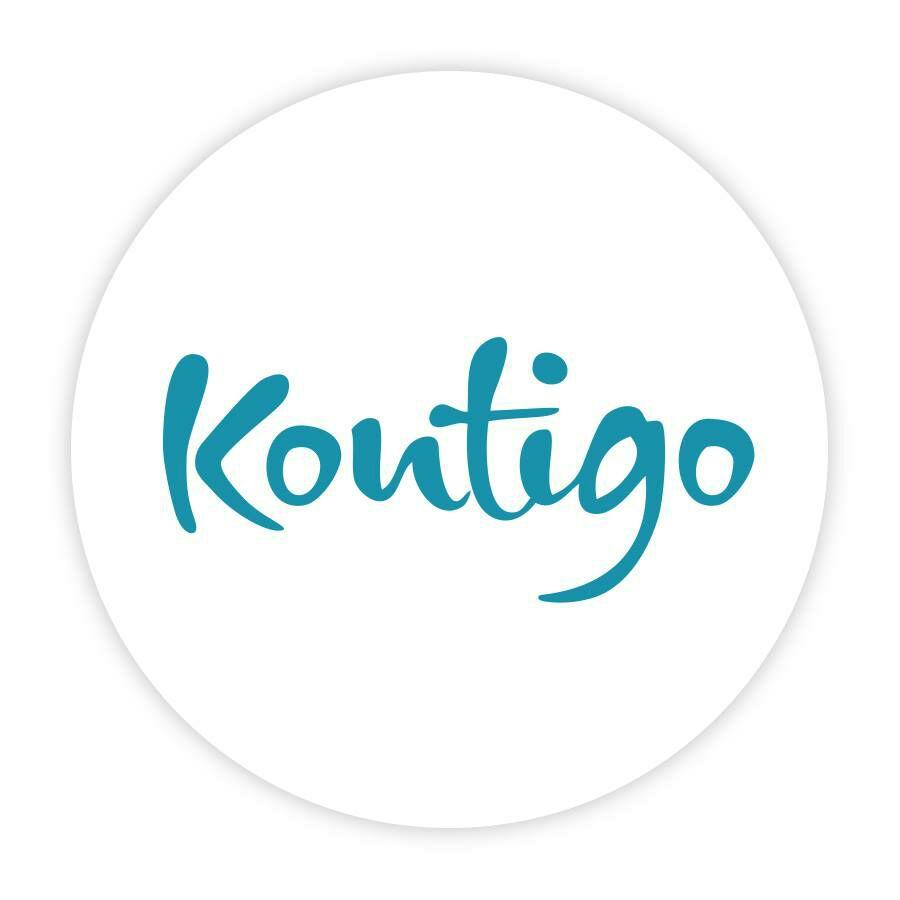 Sklep Kontigo -30%