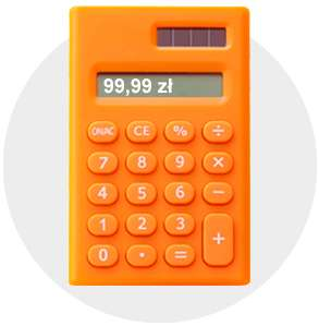 Orange Majówka: Unlimited + 10GB na 7 dni za 7 zł