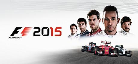 [GRA PC STEAM] F1 2015 za darmo!!