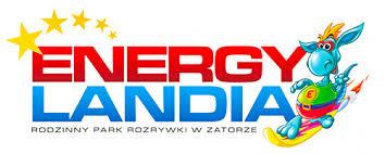 Bilety do Energylandii -20%