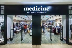 Rabat od WearMedicine