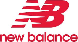 Rabat od Newbalance