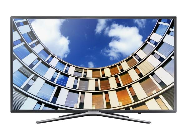Promocja na telewizory w NEONET