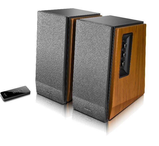 Głośniki Edifier R1600TIII 2.0
