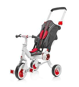 Rowerek GALILEO4KIDS model Galileo STROLLCYCLE.