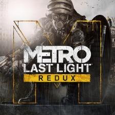 Metro: Last Light Redux, Trine 2: Complete Story ZA DARMO na PS4 (błąd cenowy) @ PS Store