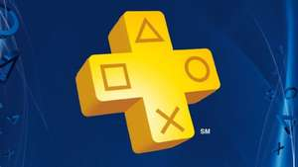 DARMOWE gry dla posiadaczy kont PS+ w lipcu @ PSN