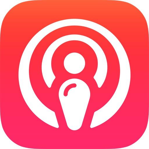 PodCruncher za darmo w App Store