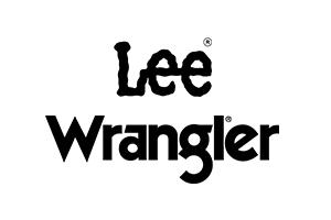 Lee Wrangler przy zakupie spodni 40% taniej