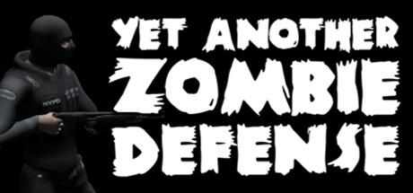 Yet Another Zombie Defense Za Darmo na Steam