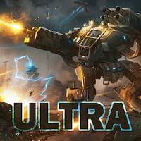 Defense Zone 3 Ultra HD za darmo @android