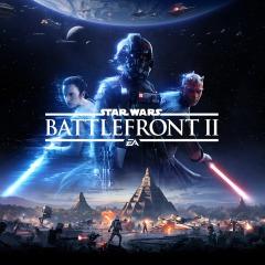 Star Wars Battlefront II PS4 za 99zł