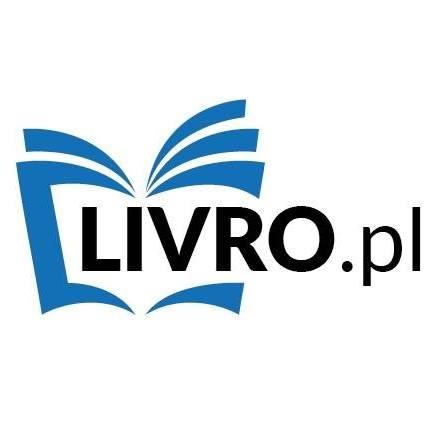 Darmowa dostawa w księgarni Livro.pl MWZ 39 zł
