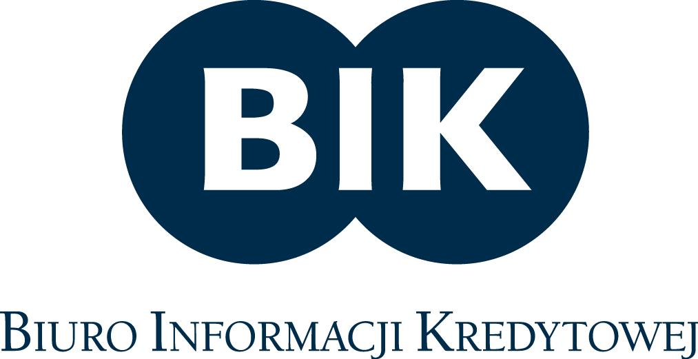 Alert chroniący przed wyłudzeniem kredytu 12 zł/rok @ BIK